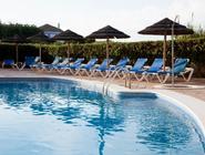 Apartamentos Turisticos Presidente