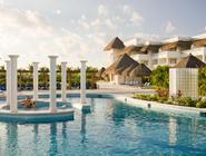 Grand Riviera Princess All Suites Resort & Spa All Inclusive