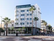 Jm Suites Hotel & Spa