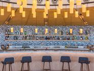 Almohades City Center Tanger
