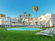 Apartamentos THe Koala Garden Suites