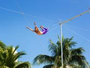 Viva Wyndham Maya Resort - All Inclusive