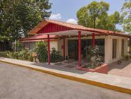 Isla Azul Rancho Club