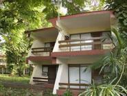 Isla Azul San Juan