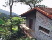 Hotel Gran Piedra