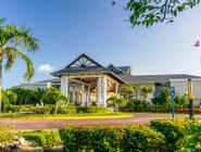 Royalton Cayo Santa Maria - Adults Only Over 18 Years Old