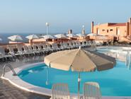 Marina Elite - All Inclusive