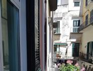 Antica Repubblica Amalfi