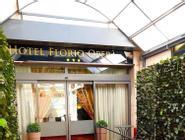 Hotel Florio Operà