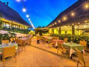 Occidental Cartagena Resort - All Inclusive