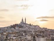 Generator Paris - Hostel