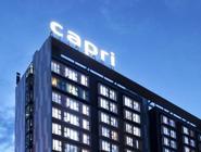 Capri by Fraser Ho Chi Minh City