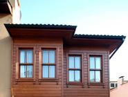 Lalinn Hotel
