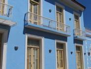 Hotel E La Ronda