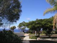 La Palma Sun Nudist