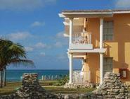 Oasis Villa Cayo Coco