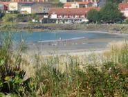 Pension Playa de Sardiñeiro