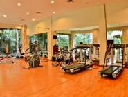 Grand Palladium Kantenah Resort & Spa - All Inclusive
