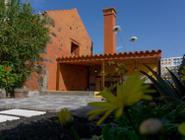 Los Canarios (House 509199)