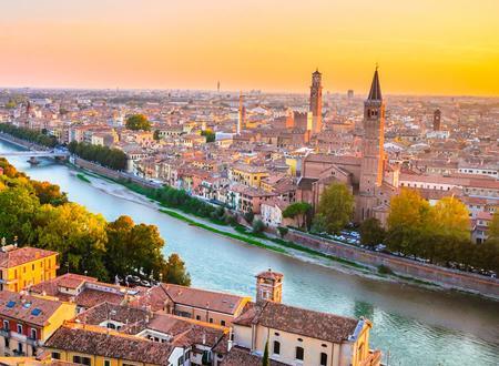 Tours venecia desde 645 los mejores circuitos al mejor - Viaje de novios espana ...